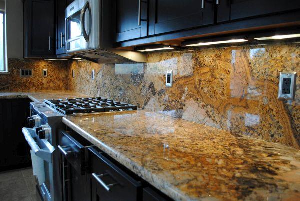 granite countertops (4)