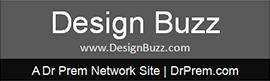 Designbuzz