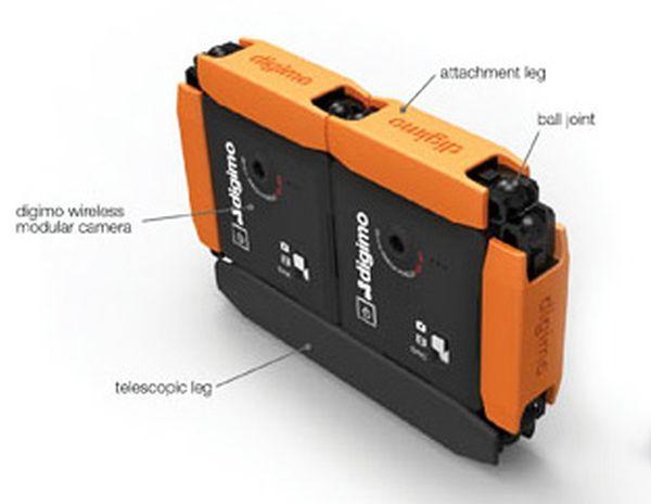 digimo-camera-concept
