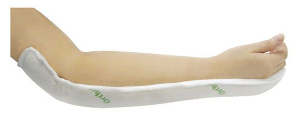 fiberglass-polyester-gr-splint-roll orthopedics concept