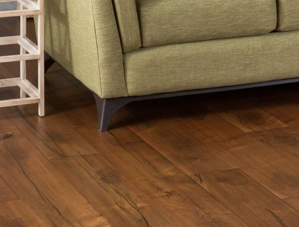 gohaus-maple-flooring