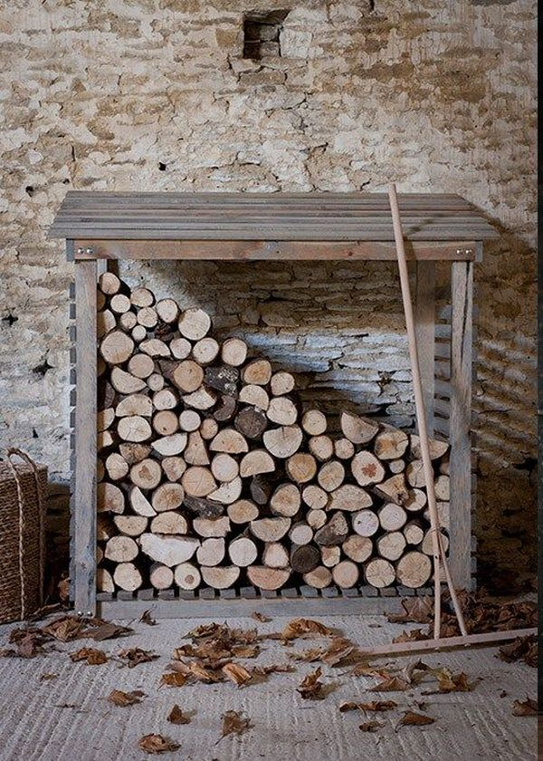 learn-to-store-your-firewood-4