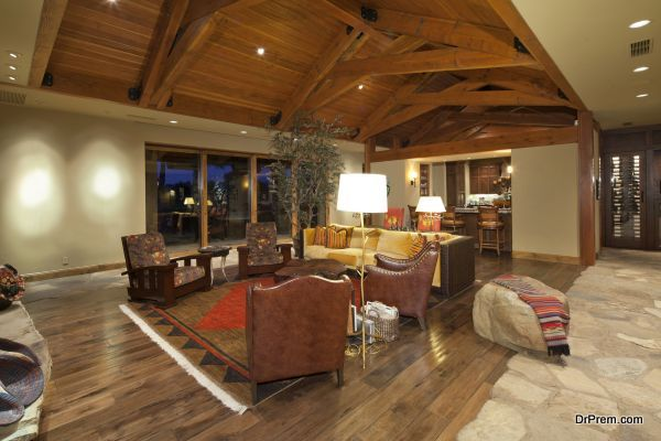 acacia-wood-flooring-1