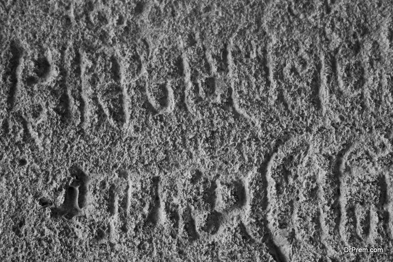 Evolution-of-engraving