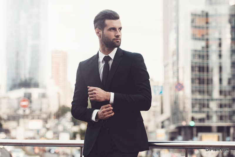 customized-formal-clothing