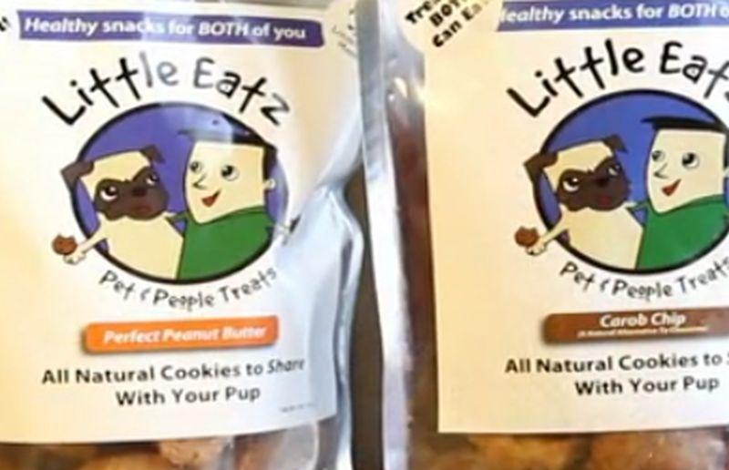 Little Eatz