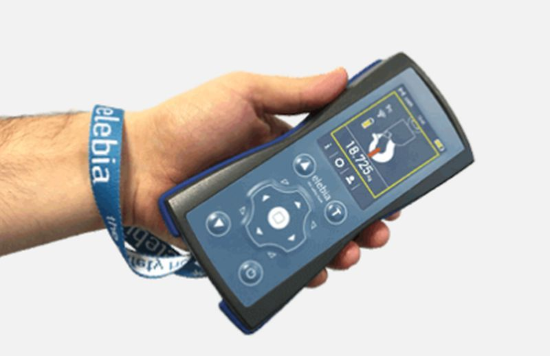 remote control for your equipment (2)