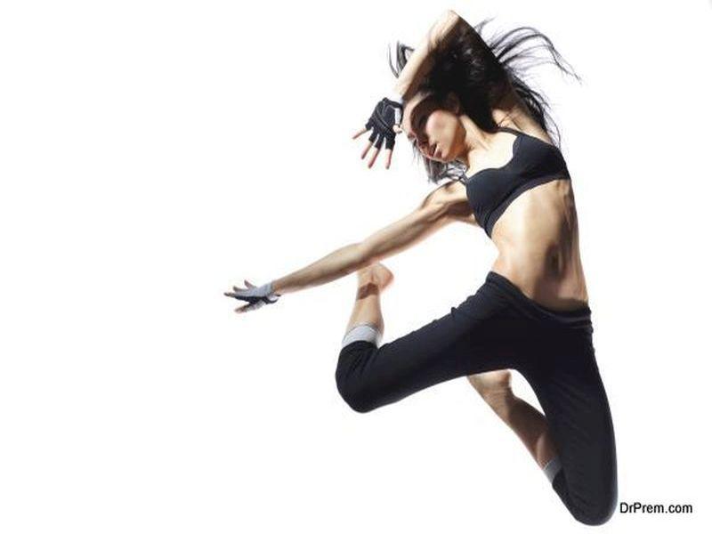 Perfect-Urban-Dancewear-Style