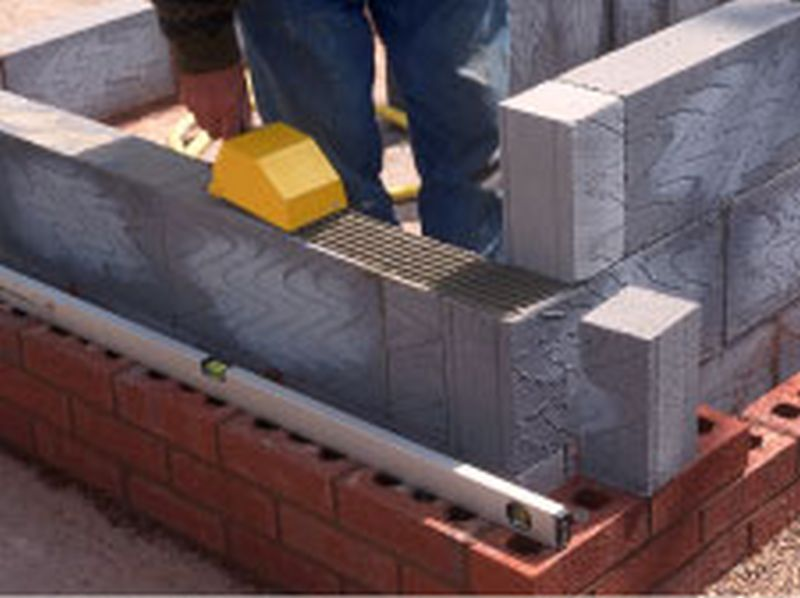 8 Reasons why AirCrete needs to replace Concrete in construction