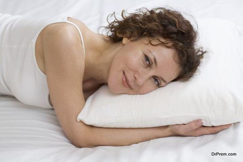 popular types of mattress