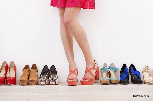 choosing-a-shoe
