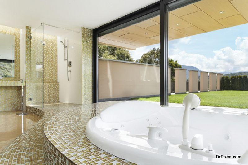 design-a-bathroom