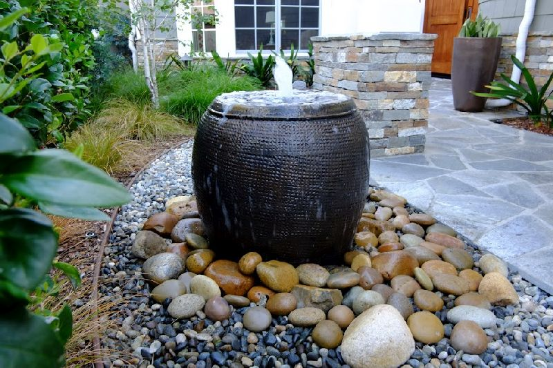 choosing-a-water-feature