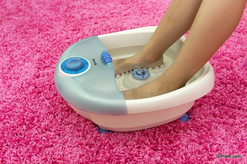 foot-massager