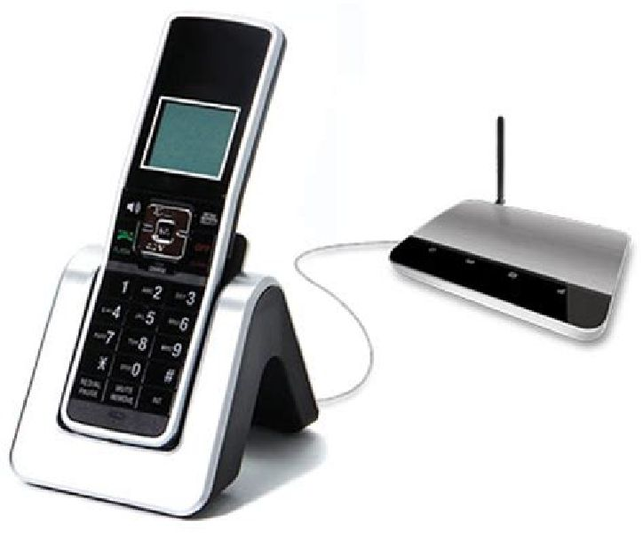 home-phone-service