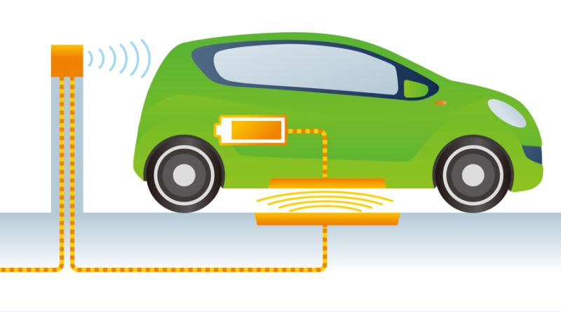 Wireless-Charging-of-Moving-Electric-Vehicles