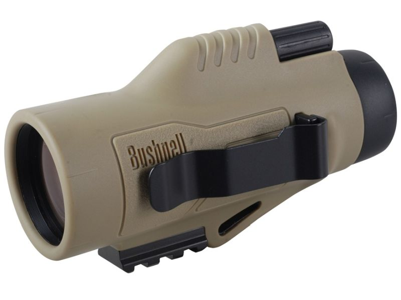 BUSHNELL LEGEND ULTRA 10×42