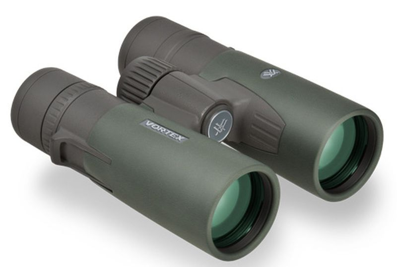 VORTEX OPTICS RAZOR HD 10×42