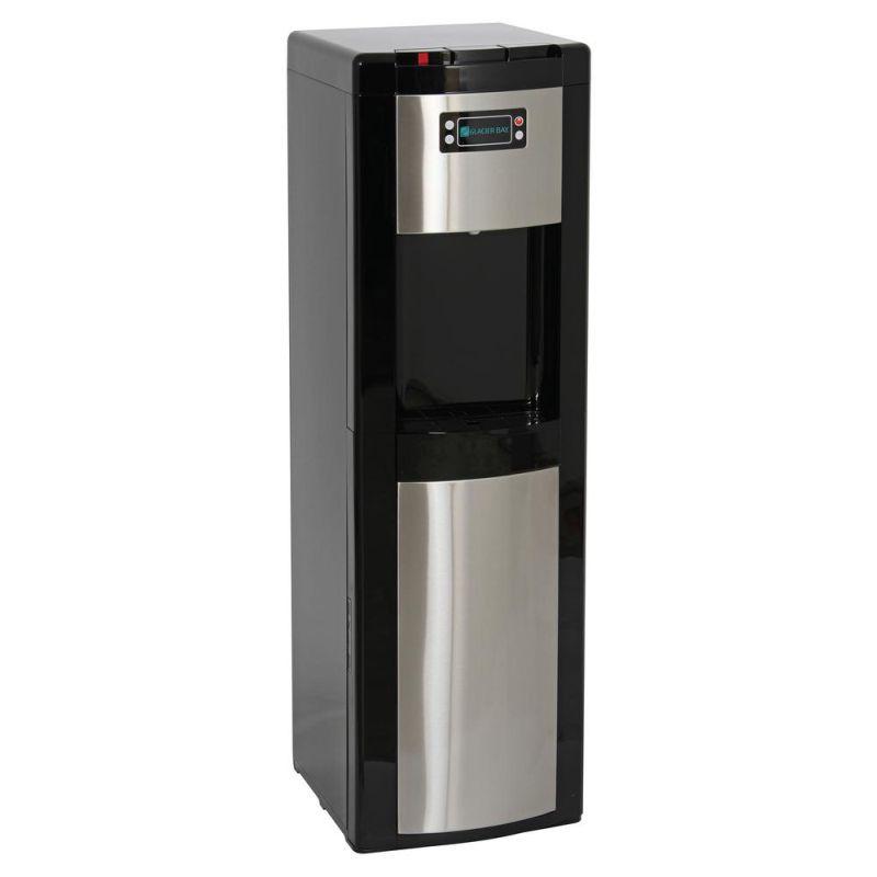 Glacial Bottom Load Dispenser