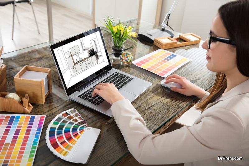 Plan-an-Office-Redesign