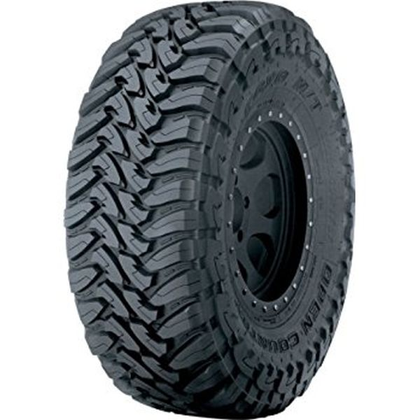 Toyo-Tire-Open-Country-MT-Mud-Terrain-Tir