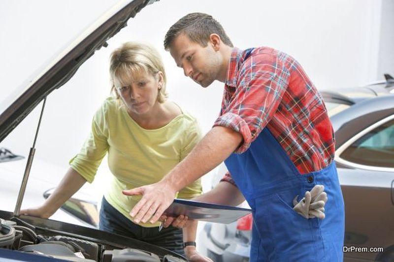 save-money-on-car-maintenance