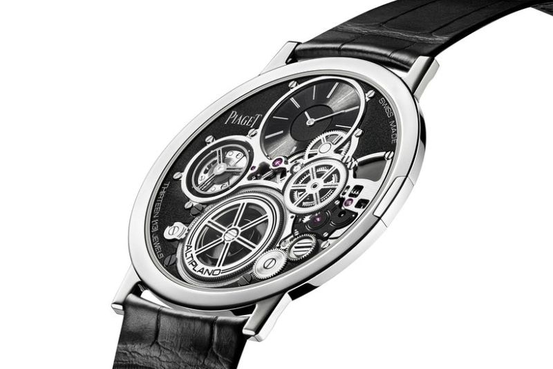 Best automatic watches for men that you would find extremely irresistible