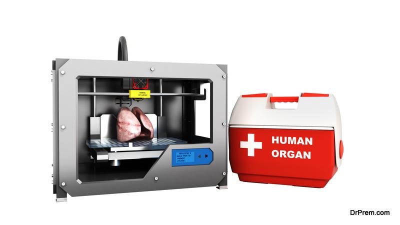 3d-printer-