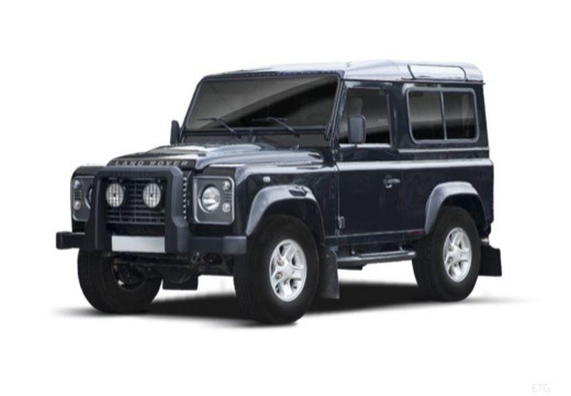 Defender-–-Land-Rover.