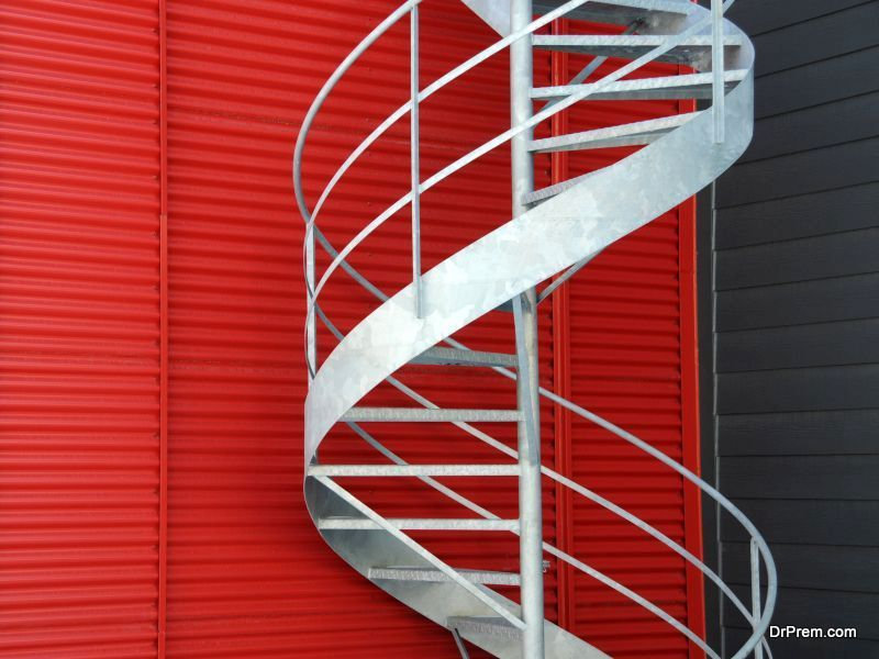 Stair-railing-design