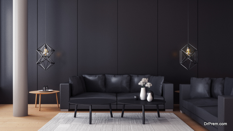 black-wallpapers