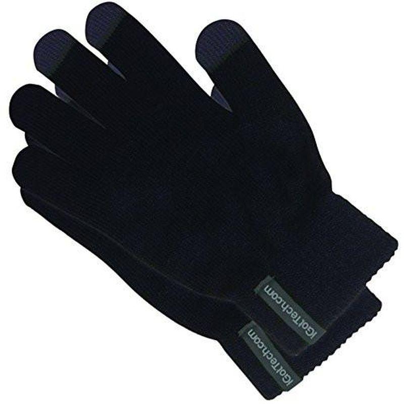 IGottech gloves