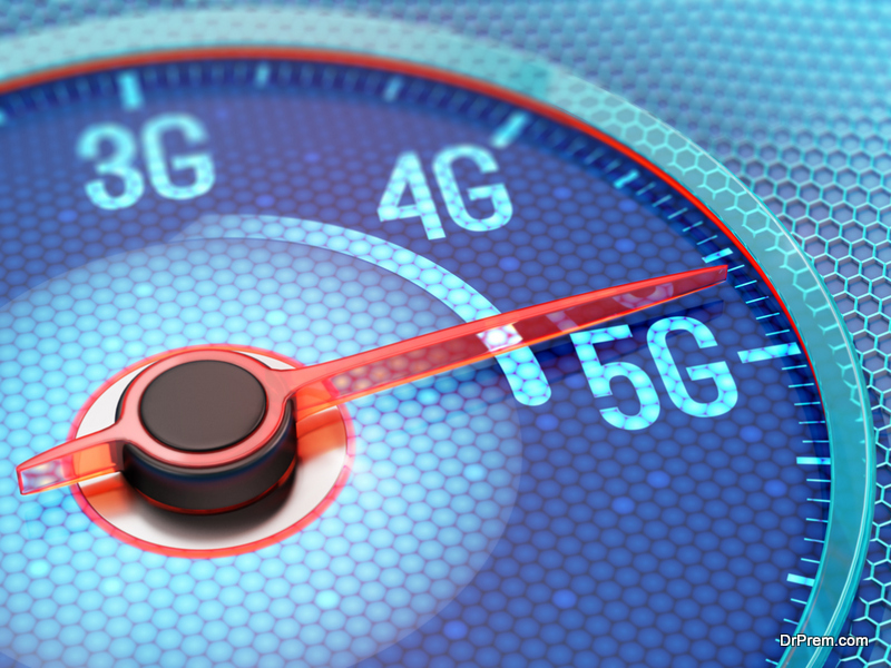 5G-going-to-change-the-world