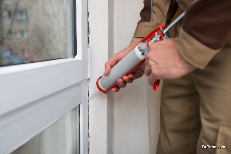 Check-Windows-and-Doors-for-Leaks
