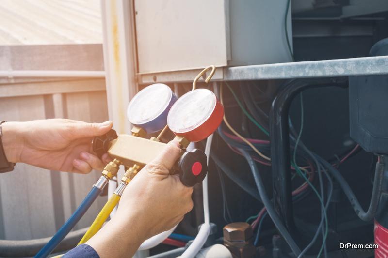 Update-Your-HVAC-Unit