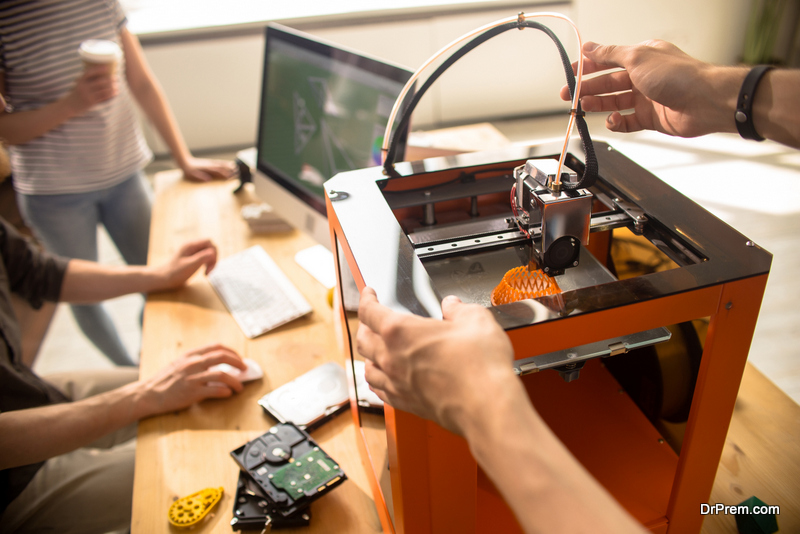 3D Printer Problems and how to fix them