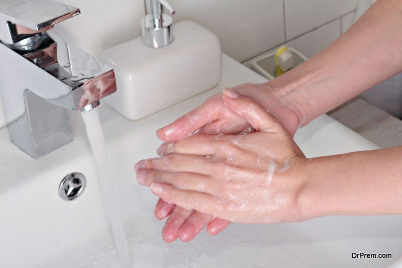 determine-the-water-pressure