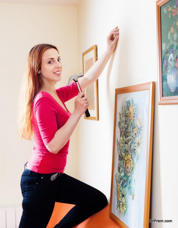 wall-art.