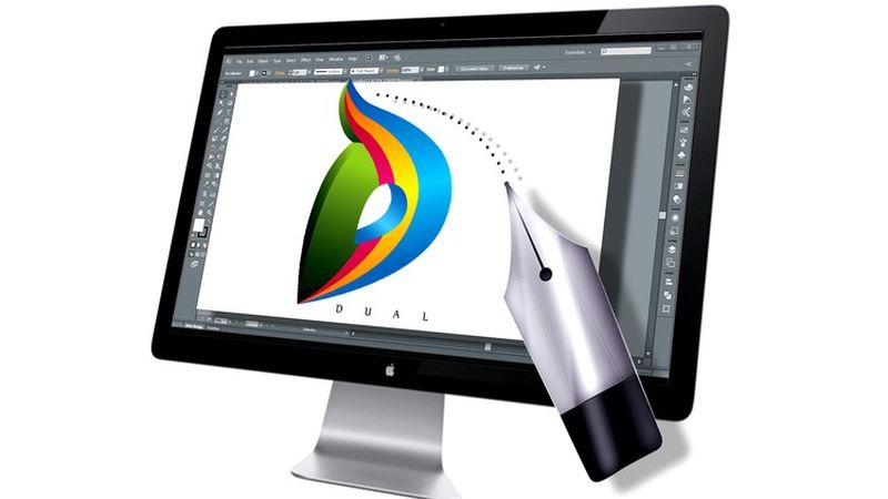 Adobe Illustrator – Udemy