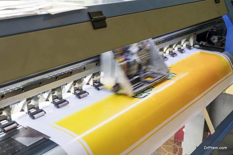 Vinyl-Banner-Printing