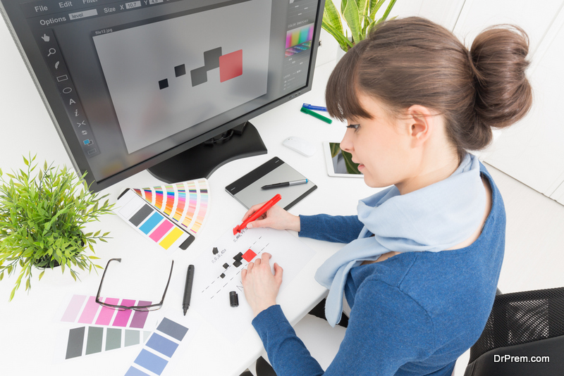 value of your design experience