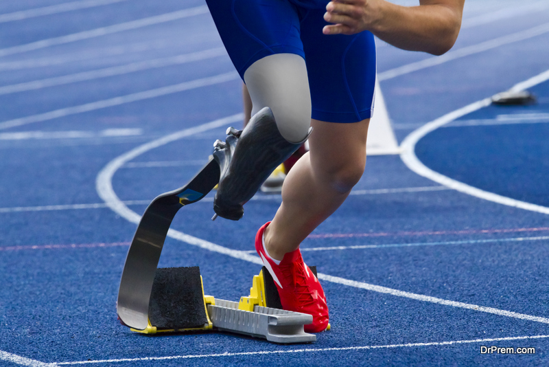 Advanced Wireless Monitoring System for Prosthetic Devices