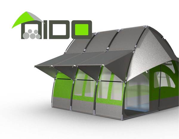 NIDO-Portable-Shelter