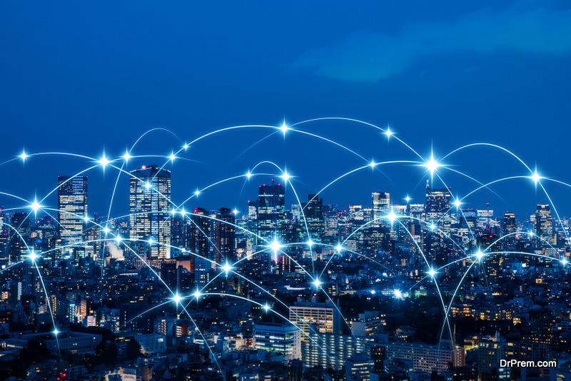 Internet-of-Buildings-