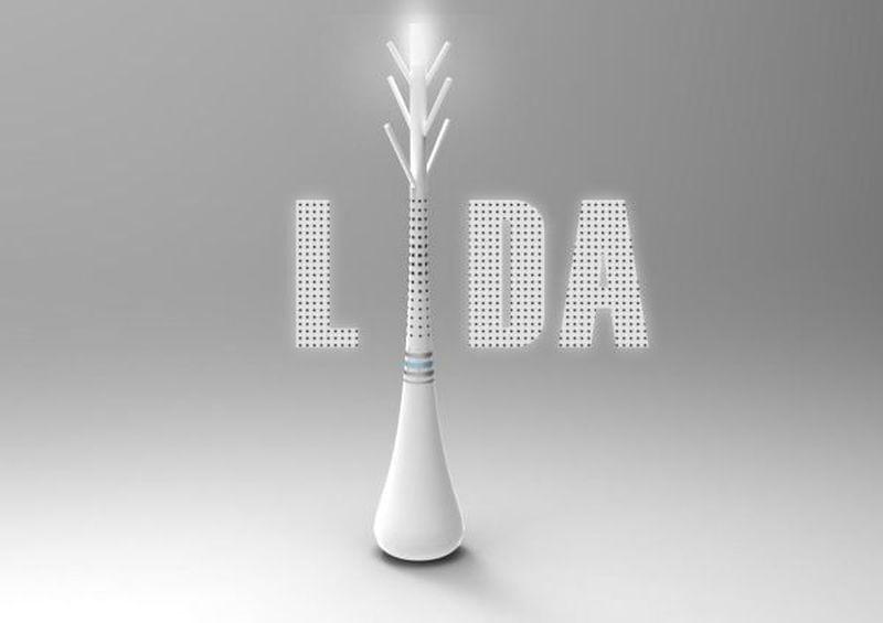 LIDA-hybrid-appliance