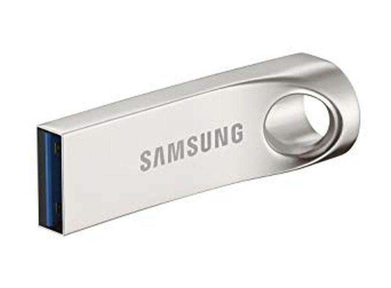 Samsung's 128 GB thumb drive