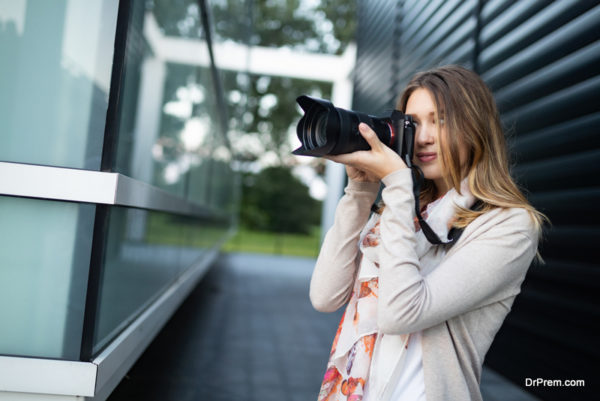 Things-you-should-do-with-your-new-camera