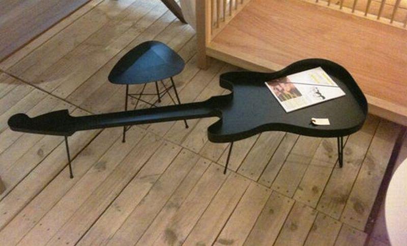 Guitar-Coffee-Table.