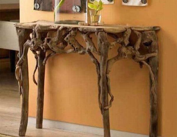 Root Furniture