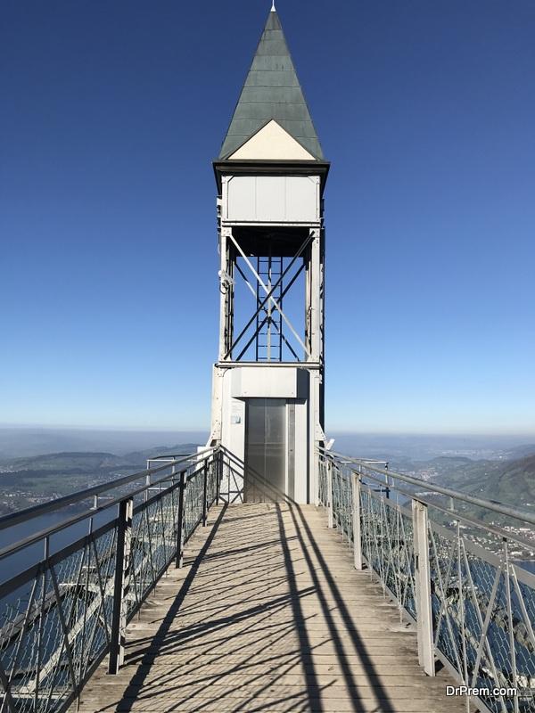 The-Hammetschwand